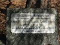 LOUGHTON, Herbert Leslie